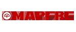 Seguros Mapfre