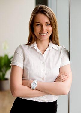 Alisha Smith