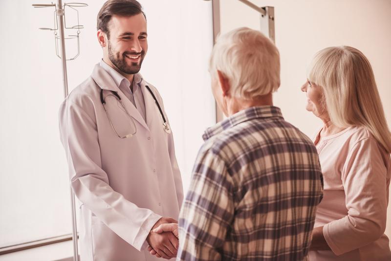 gastos medicos mayores